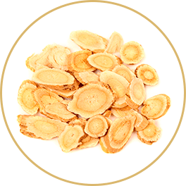ChiChi_ChocolateBar_Change_Bar_Astragalus-Root_Circle