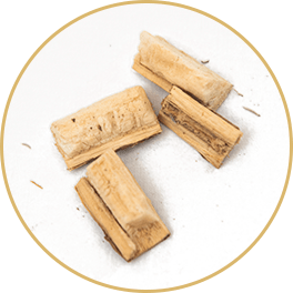 ChiChi_ChocolateBar_Change_Bar_Chuan-Niu-Xi-Cyathula-Root_Circle