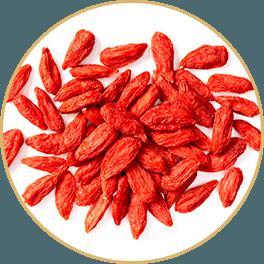 ChiChi_ChocolateBar_Change_Bar_Gou-Qi-Zi-Wolfberry-Fruit_Circle