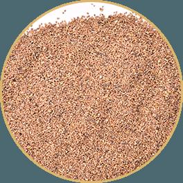 ChiChi_ChocolateBar_Change_Bar_Tu-Si-Zi-Dodder-Seed_Circle