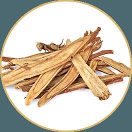 ChiChi_ChocolateBar_Ingredients_Achoo_Bar_Gan-Cao-Licorice-Root_Circle