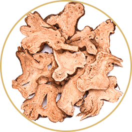 ChiChi_ChocolateBar_Ingredients_Charge_Bar_Bai-Zhu-Atractylodes_Circle