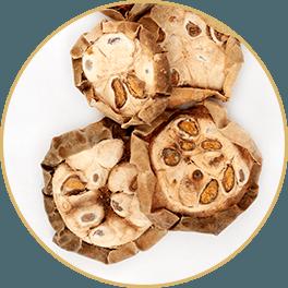 ChiChi_ChocolateBar_Ingredients_Charge_Bar_Gua-Lou-Snakegourd-Fruit_Circle