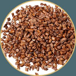 ChiChi_ChocolateBar_Ingredients_Charge_Bar_Jue-Ming-Zi-Cassia-Seed_Circle