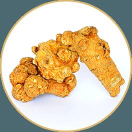 ChiChi_ChocolateBar_Ingredients_Charge_Bar_San-Qi-Pseudoginseng-Root_Circle