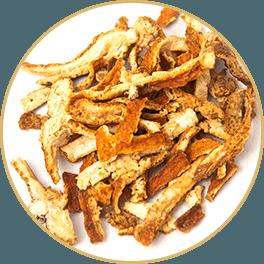 ChiChi_ChocolateBar_Ingredients_Charge_Bar_Zhi-Shi-Bitter-Orange-Peel_Circle