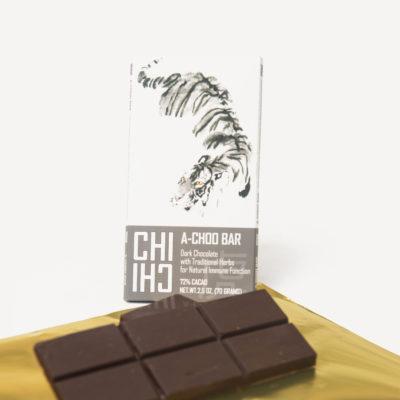 Achoo Bar Example without USDA