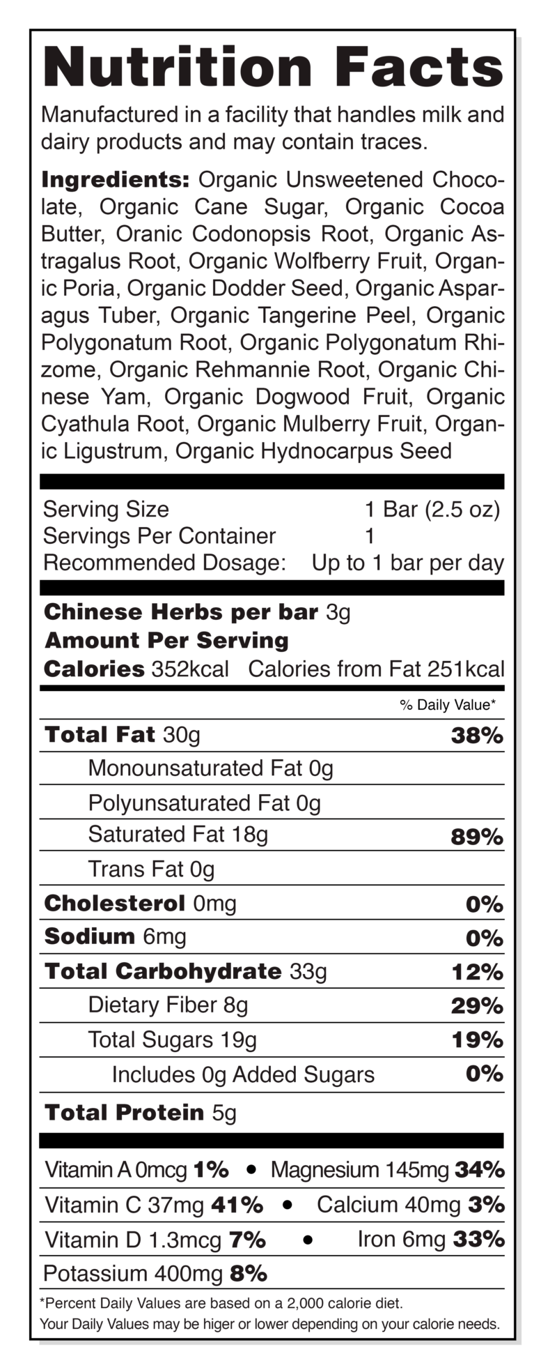 nutrition-facts-label-vector-templates_Longavity_Change-Bar