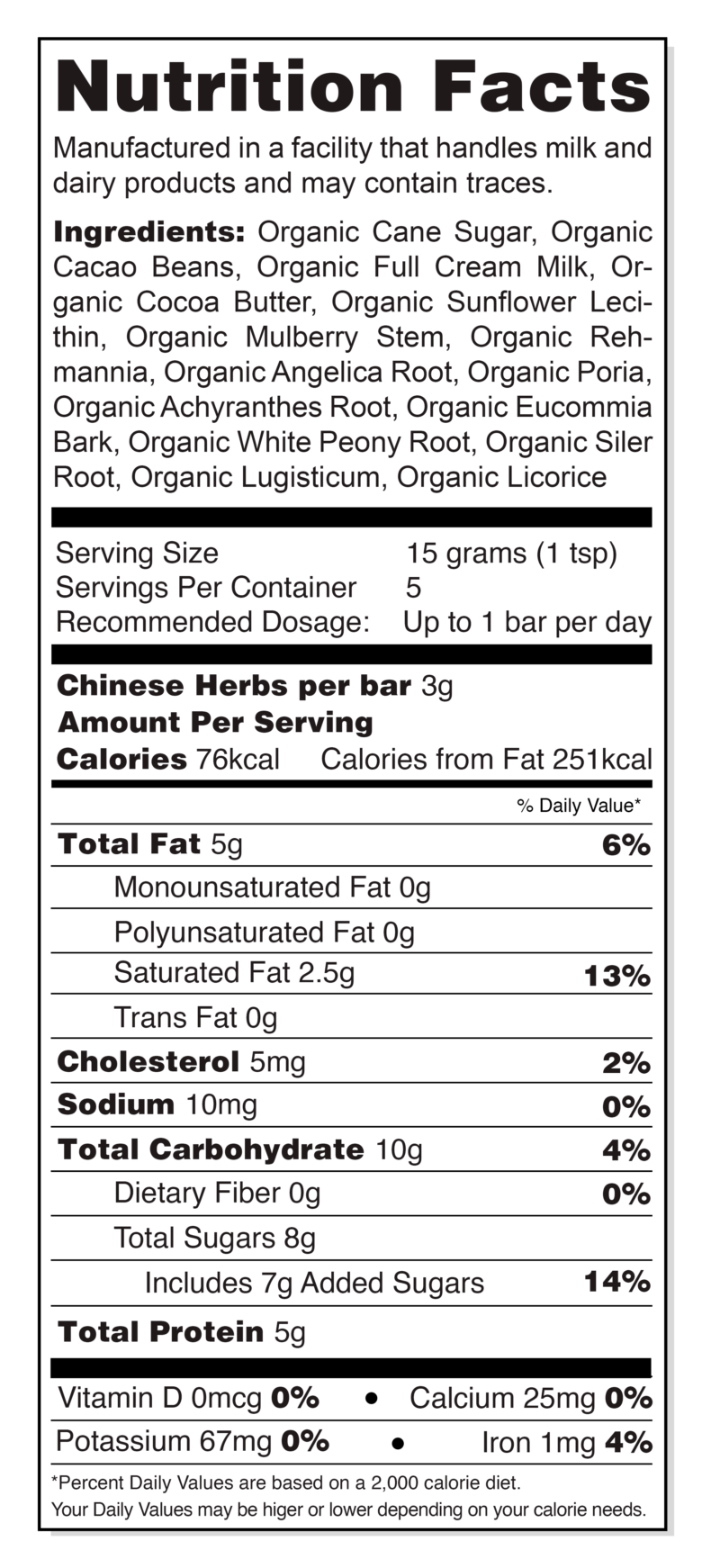 nutrition-facts-label-vector-templates_Yang_Bar